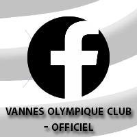 voc-fb