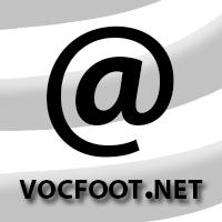 voc-site
