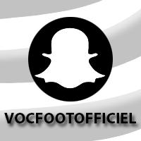 voc-snap