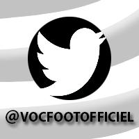 voc-twitt