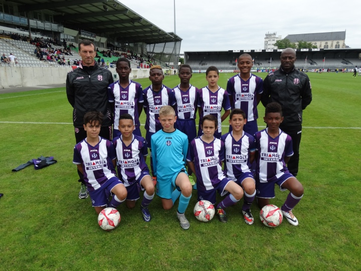 fc-toulouse