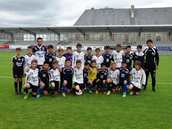 match-amical-jeudi-16juin