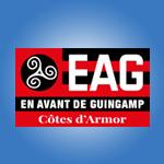 ea-guingamp