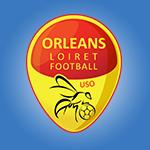 us-orleans