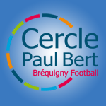 cpb-brequigny