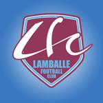 lamballe-fc
