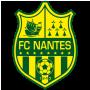 fcna_logo_2008