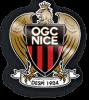 logo-nice