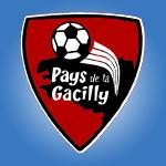 lagacilly-pays