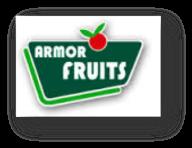 ARMOR FRUITS