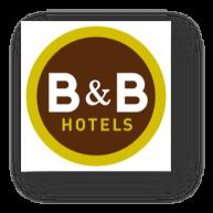 http://www.hotel-bb.com/fr/hotels/ville/vannes.htm