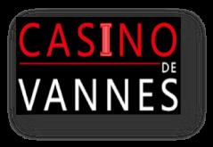 CASINO DE VANNES