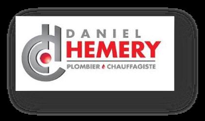 DANIEL HEMERY