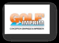 GOLF' IMPRIM
