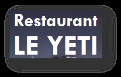 LE YETI
