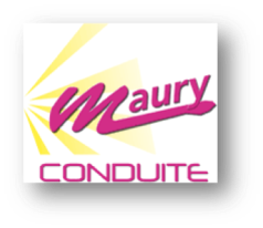 MAURY CONDUITE