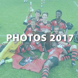 photos2017