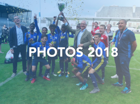 photos 2018 gwened cup