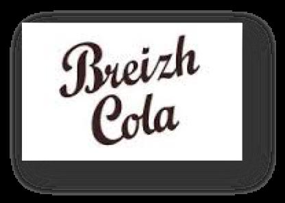 breizh-cola