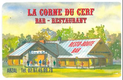la-corne-du-cerf-14