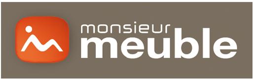 Monsieur Meubles - Le Roux